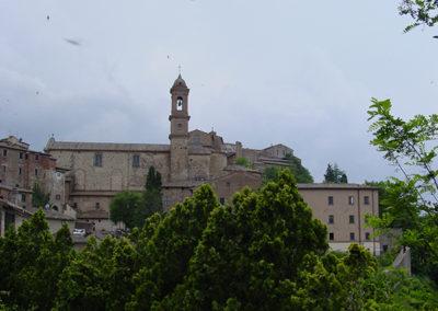 Cortona 2005 038