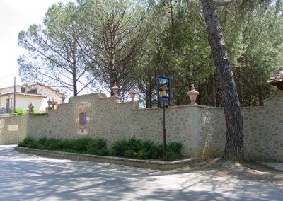 Cortona 2005 069