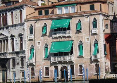 Venice 2005 018