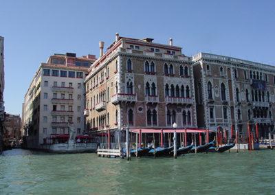 Venice 2005 029