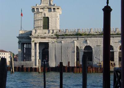 Venice 2005 033