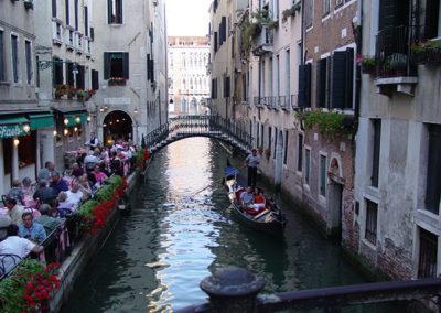 Venice 2005 034