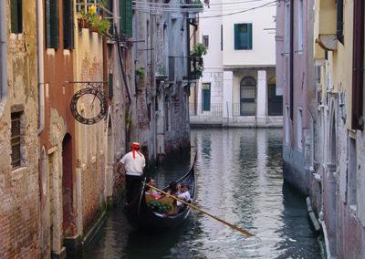 Venice 2005 036