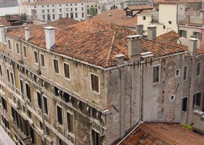 Venice 2005 087