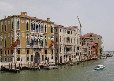 Venice 2005 090