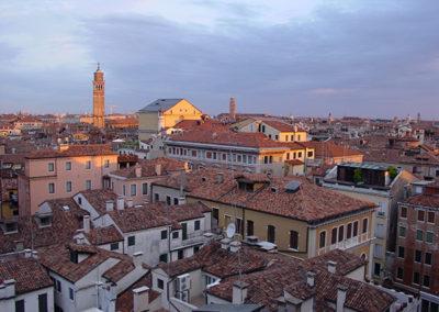 Venice 2005 097