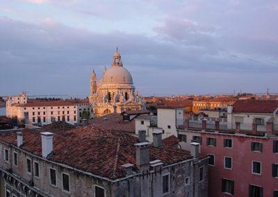 Venice 2005 098