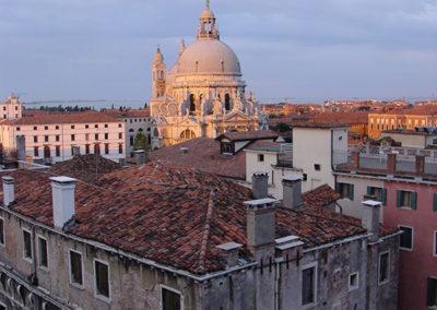 Venice 2005 099