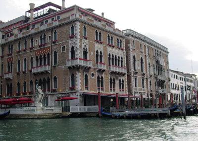 Venice 2005 100