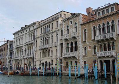 Venice 2005 102