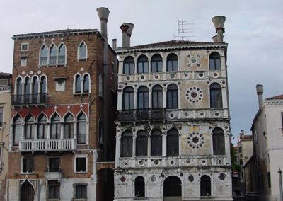 Venice 2005 105