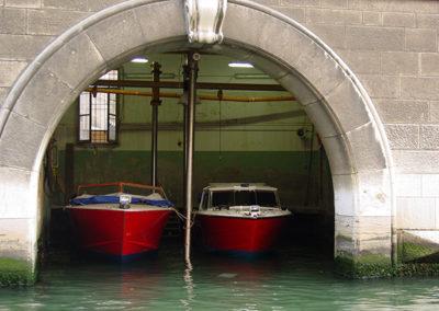 Venice 2005 109