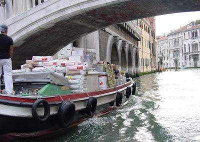 Venice 2005 111