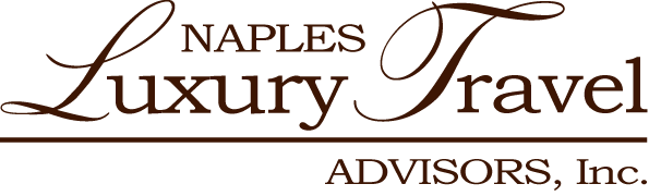 NAPLES LUXURY TRAVEL ADVISORS, INC.